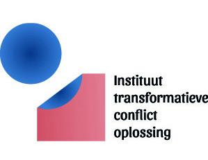Instituut ITCO